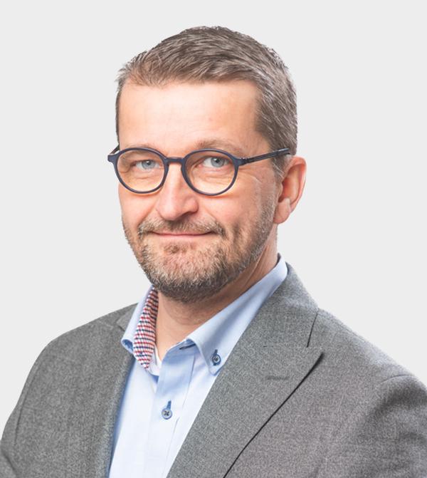 Topi Koskinen