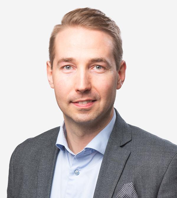 Lasse Laksola