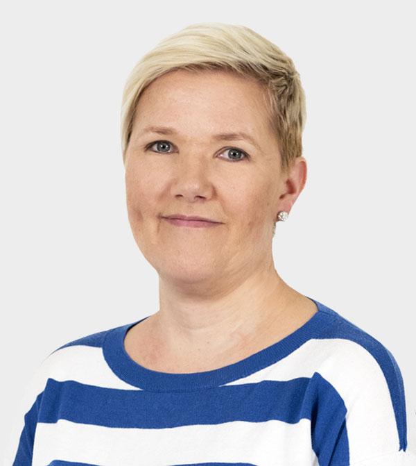 Mira eklund