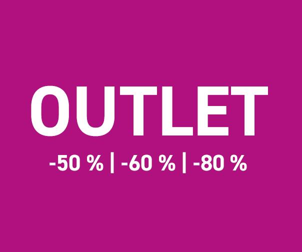 outlet_banneri_v2