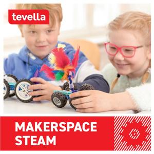 Makerspace-esite