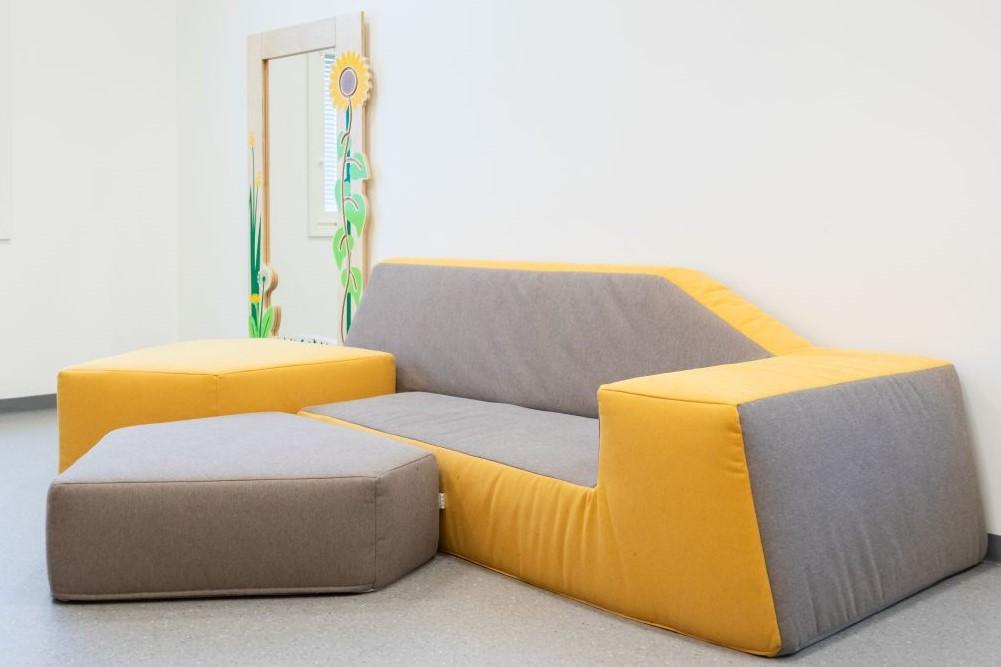 haba sohva